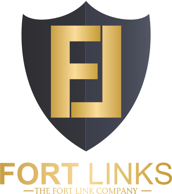 The Fort Links Company Limited